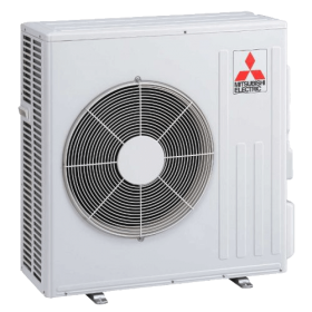 Хиперинверторен климатик Mitsubishi Electric MSZ-FH50VE/MUZ-FH50VE, Клас А++, 18000 BTU