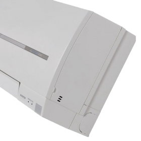 Инверторен климатик Mitsubishi Electric MSZ-SF50VE/MUZ-SF50VE